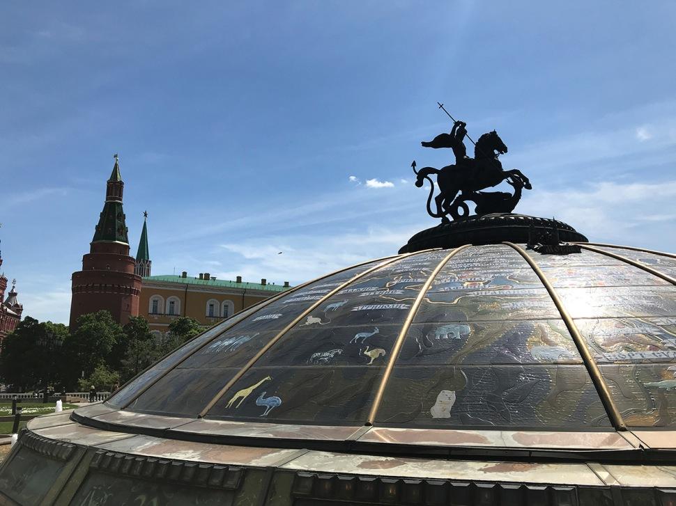 180629-panerai-gtg-moscow-sightseeing-manezhnaya-square