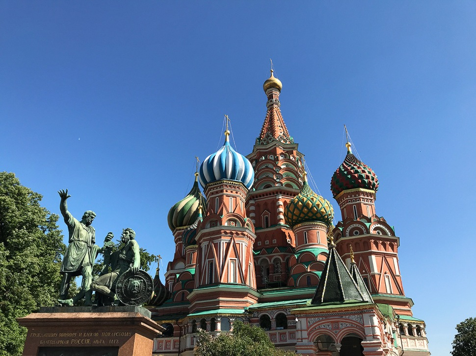 180629-panerai-gtg-moscow-sightseeing-red-square-saint-basil-cathedral