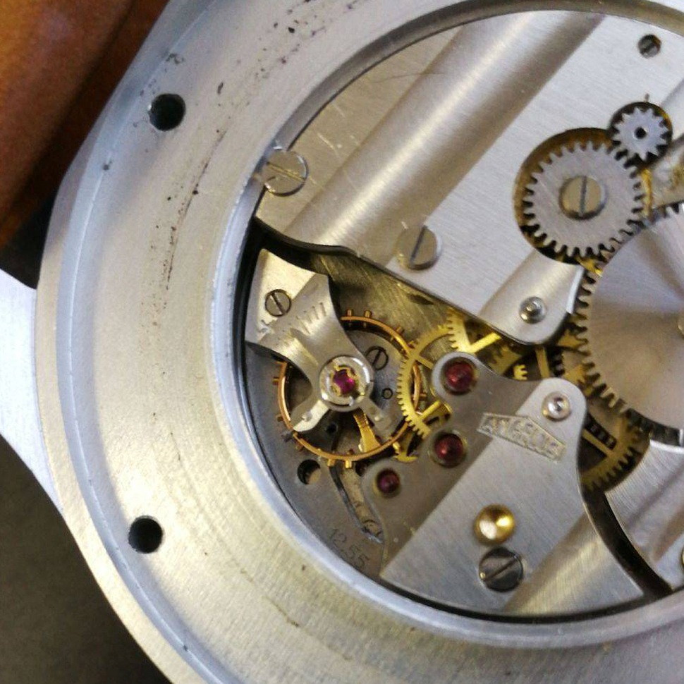 180628-panerai-gpf-2-56-aluminium-fake-antiquorum-april-2018-movement-date