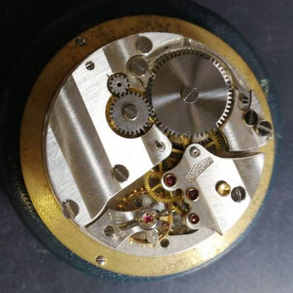 180628-panerai-gpf-2-56-aluminium-fake-antiquorum-april-2018-movement