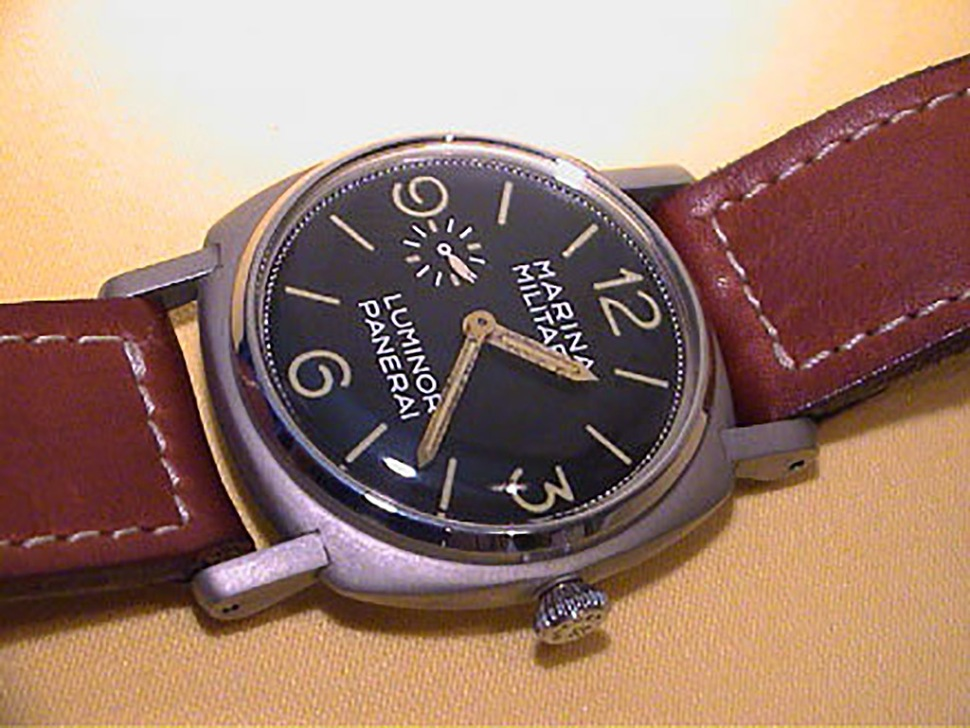 180629-panerai-3646-solid-lugs-rinaldi-dial-2004