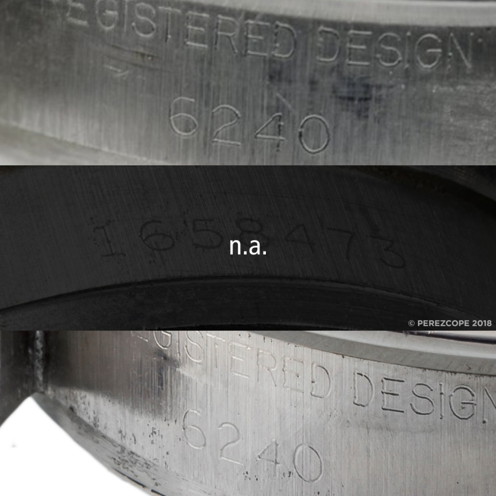 180706-comp-rolex-daytona-6240-ref-typeface-b