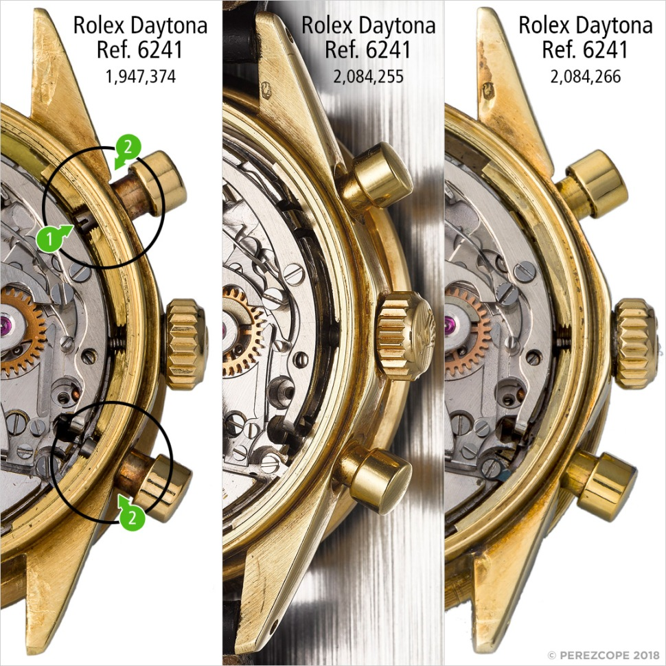 180706-comp-rolex-daytona-6241-evolution-case