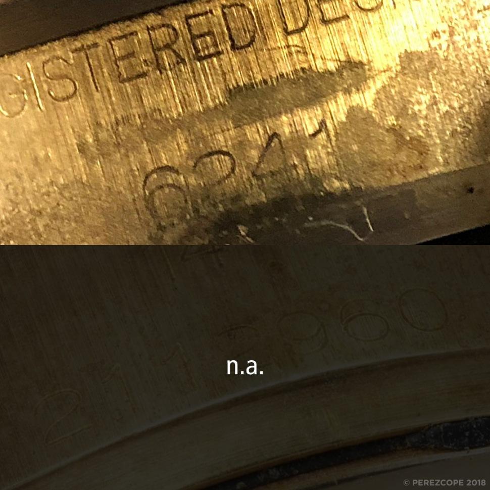 180706-comp-rolex-daytona-6241-ref-typeface-a