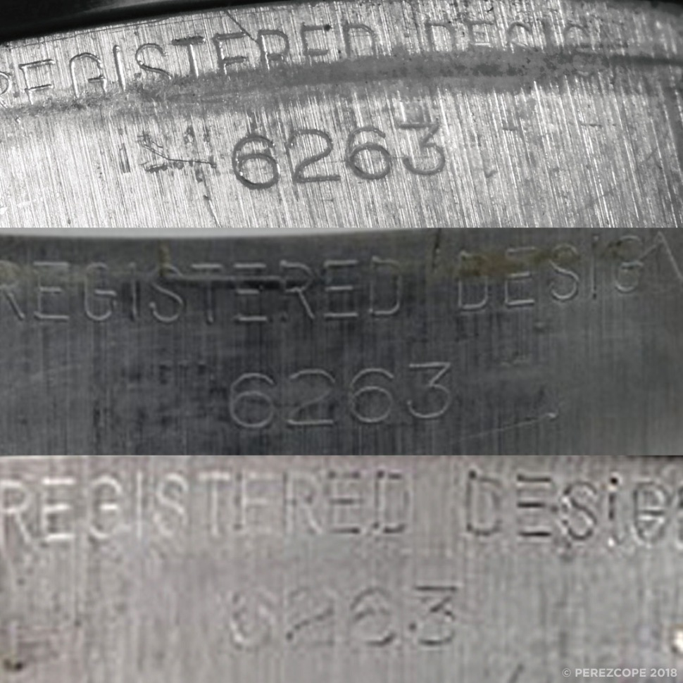 180706-comp-rolex-daytona-6263-ref-typeface-a
