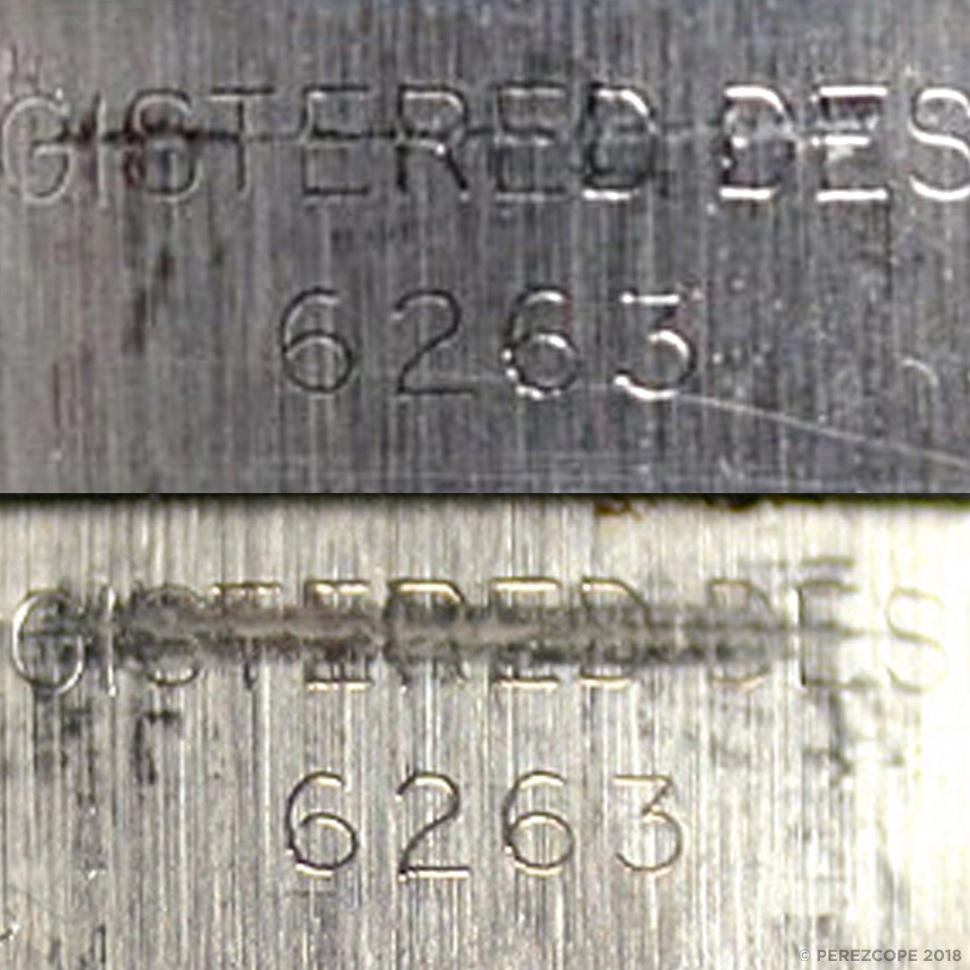 180706-comp-rolex-daytona-6263-ref-typeface-b