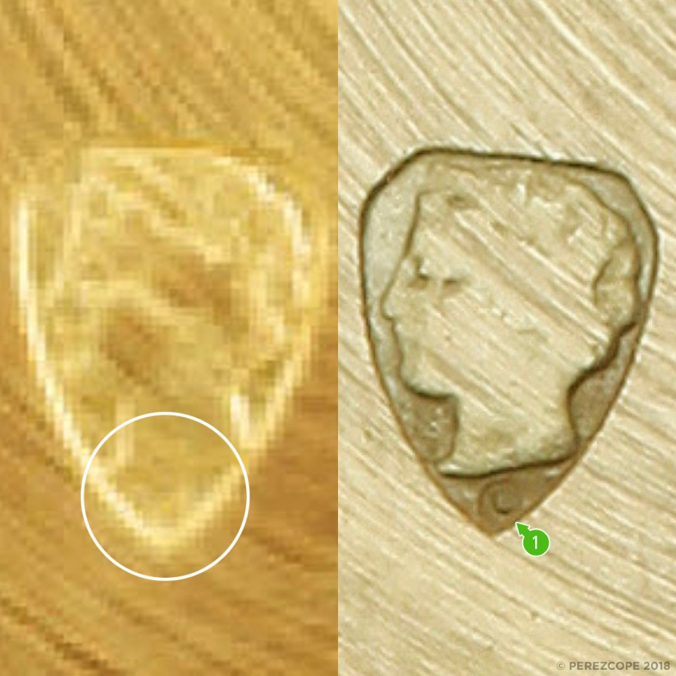 180706-comp-rolex-daytona-6264-gold-helvetia