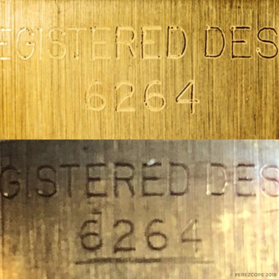 180706-comp-rolex-daytona-6264-ref-typeface-b