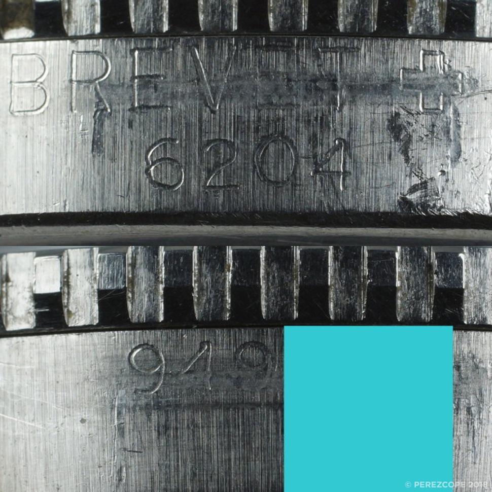 180706-rolex-daytona-6204-engravings-typeface-b