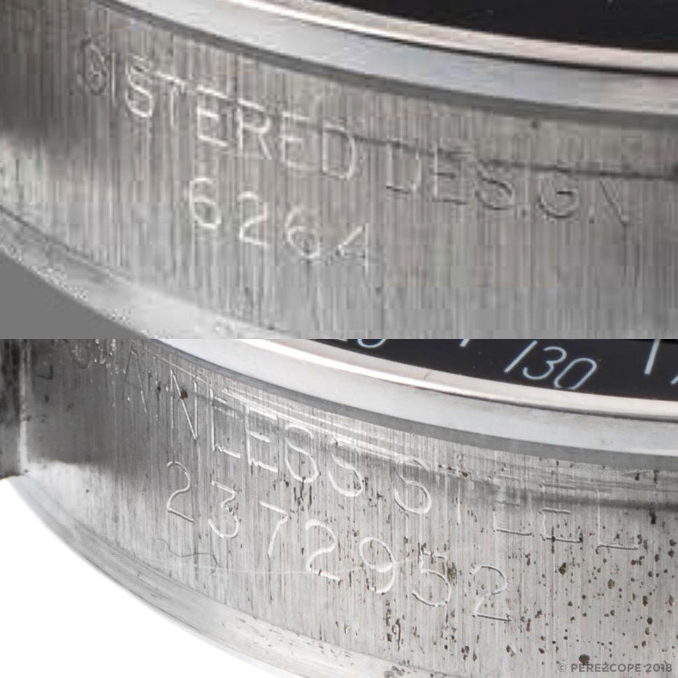 180706-rolex-daytona-6264-engravings-typeface-b