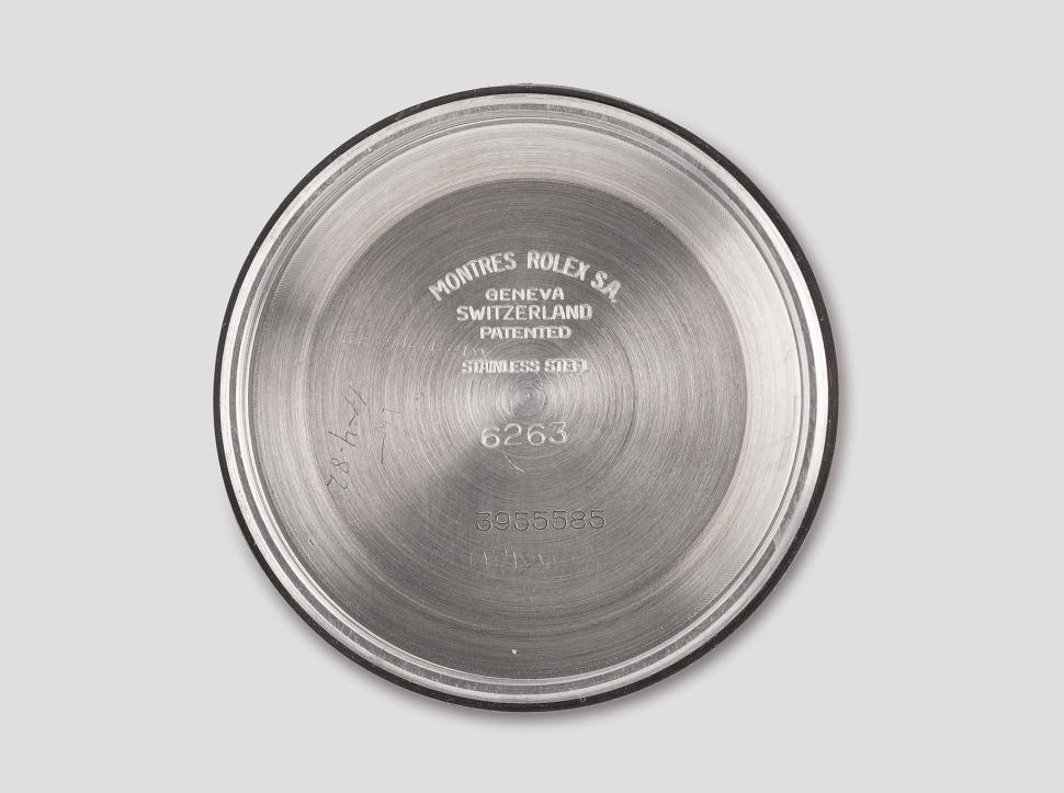 180712-rolex-daytona-6263-3955585-fap-caseback-inside