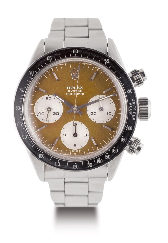 180712-rolex-daytona-6263-3955585-fap-tropical-dial-2008