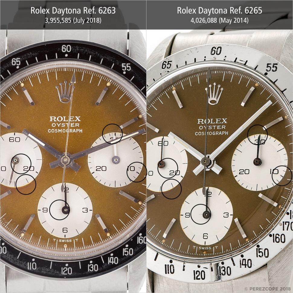 180713-comp-rolex-daytona-4026088-3955585-tropical-dial