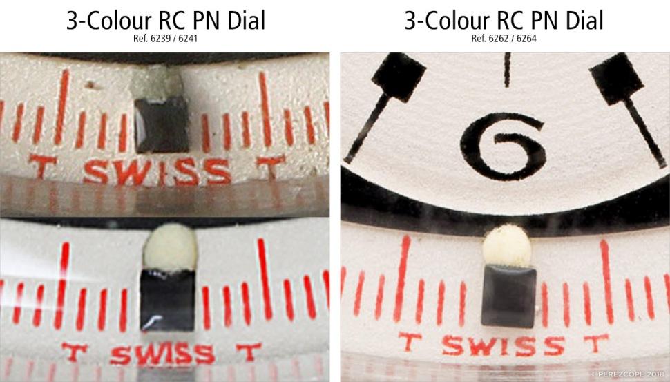 180713-comp-rolex-daytona-paul-newman-3c-rc-dial-t-swiss-t