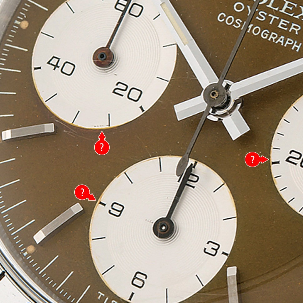 180717-rolex-daytona-4026088-3955585-tropical-dial-stains
