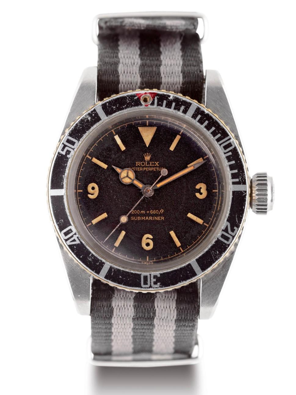 180717-rolex-submariner-5510-362187-fake