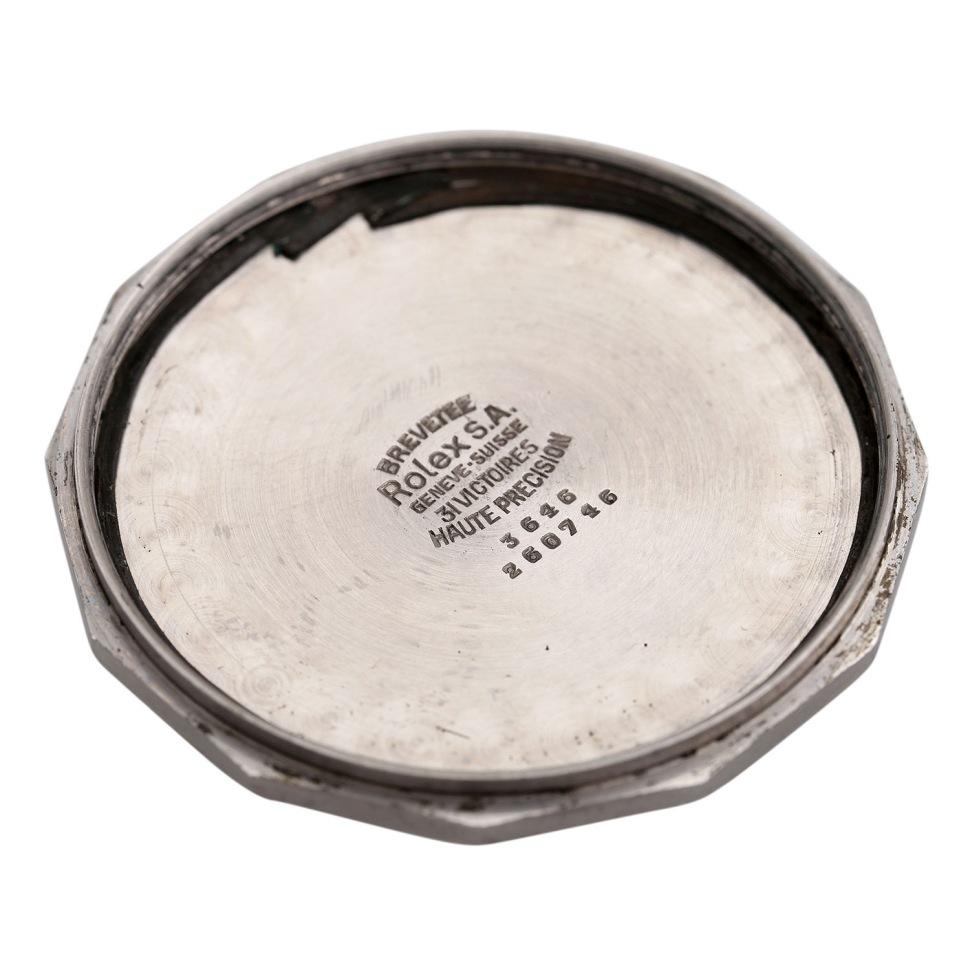 180726-panerai-3646-260746-caseback-hallmarks