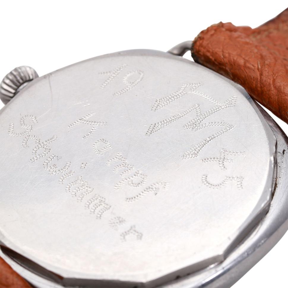 180726-panerai-3646-260746-caseback-kampfschwimmer-detail