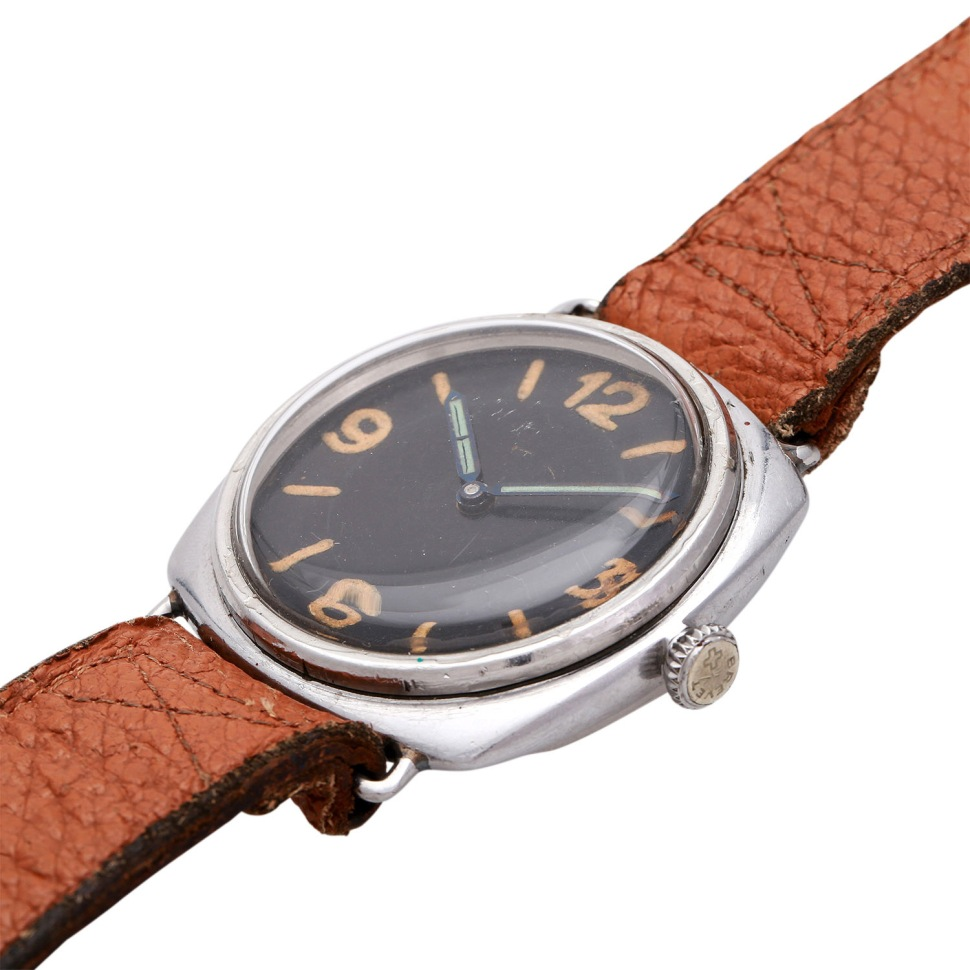 180726-panerai-3646-260746-dial-three-quarter