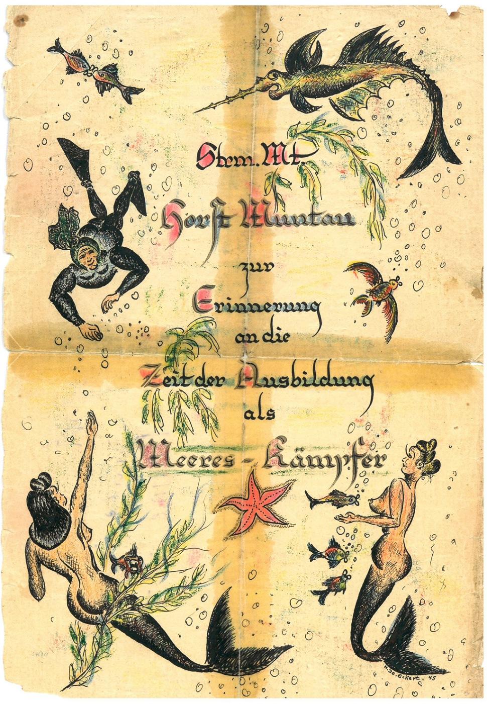 180728-panerai-3646-260746-horst-muntau-drawing