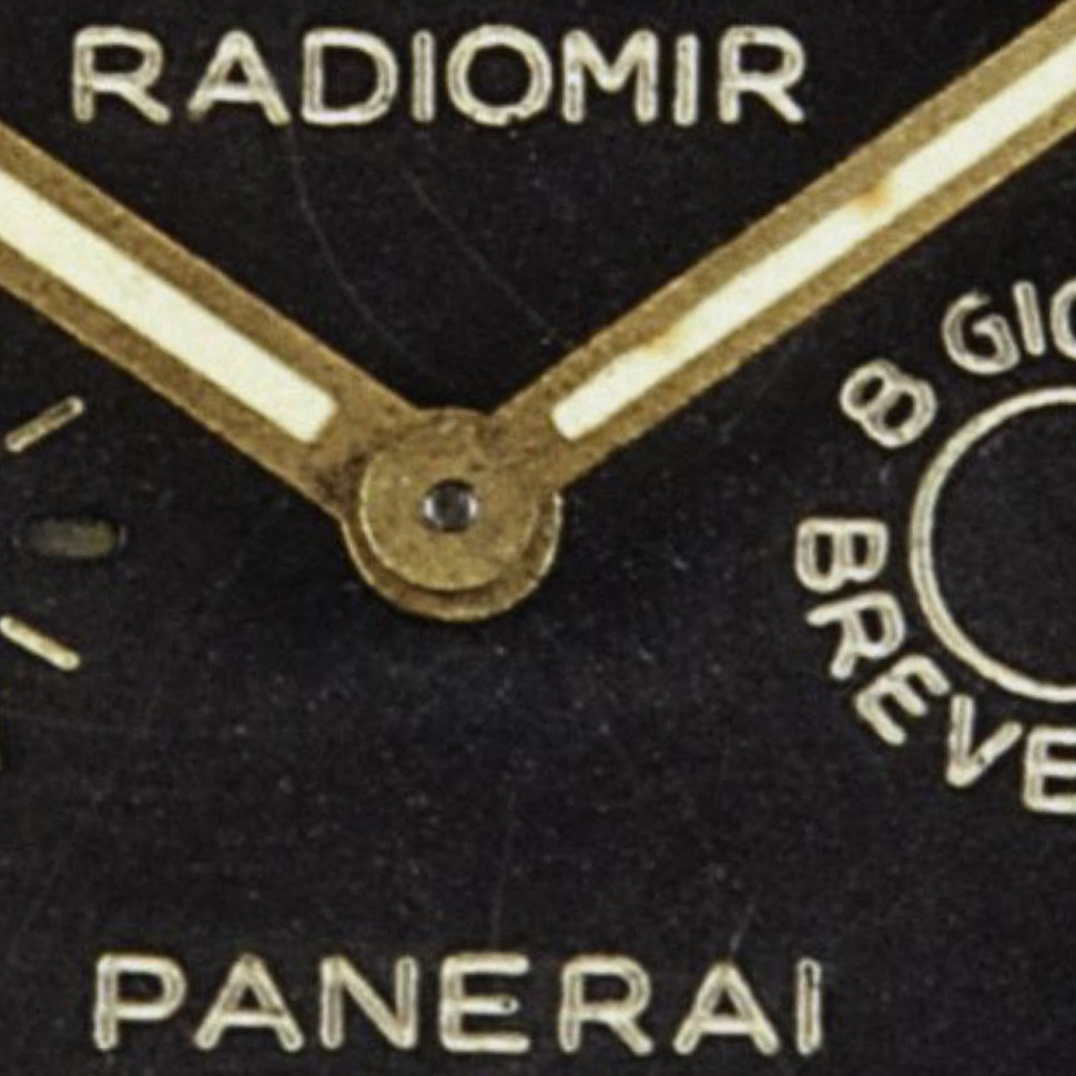 180730-panerai-gpf-2-56-012-dial-engravings