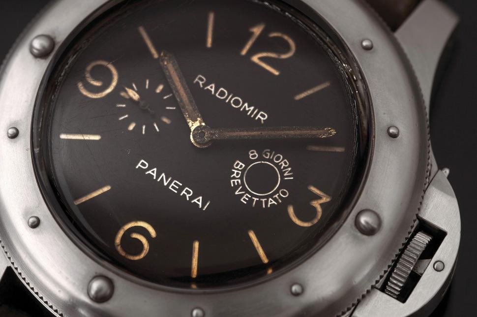 180806-panerai-gpf-2-56-007-dial