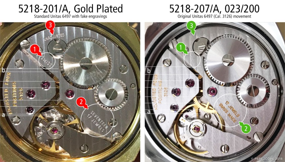 180812-comp-panerai-5218-201-a-gold-plated-antiquorum-2017-vs-5218-207-a-023-movement