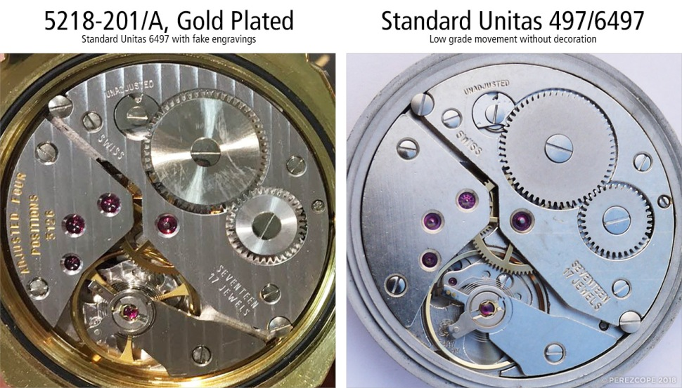 180812-comp-panerai-5218-201-a-gold-plated-antiquorum-2017-vs-standard-6497-movement