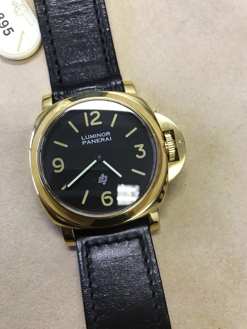 180812-panerai-5218-201-a-gold-plated-antiquorum-2017-front