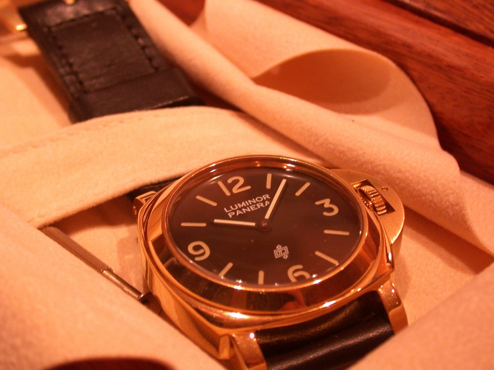 180813-panerai-5218-201-a-gold-plated-send-by-rinaldi