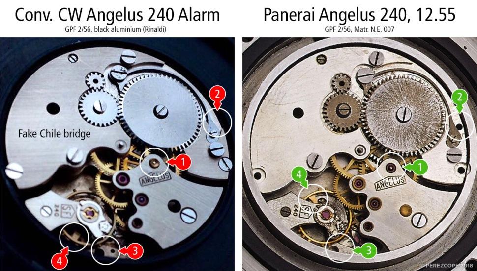 180814-comp-gpf-2-56-black-aluminium-vs-007-angelus-240