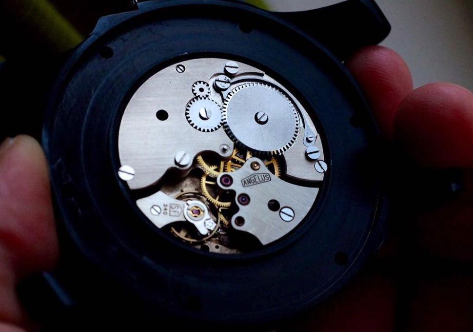 180814-panerai-gpf-2-56-black-aluminium-converted-angelus-240