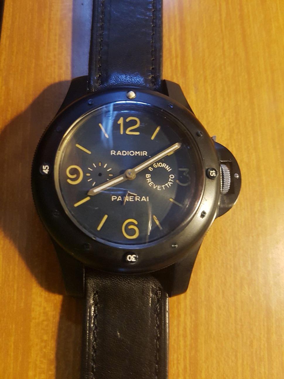 180814-panerai-gpf-2-56-black-aluminium-email-luca-lombardi