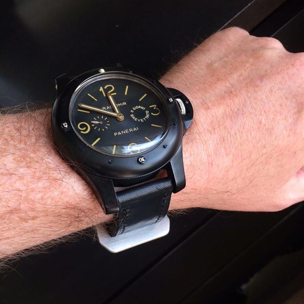 180814-panerai-gpf-2-56-black-aluminium-wrist-shot