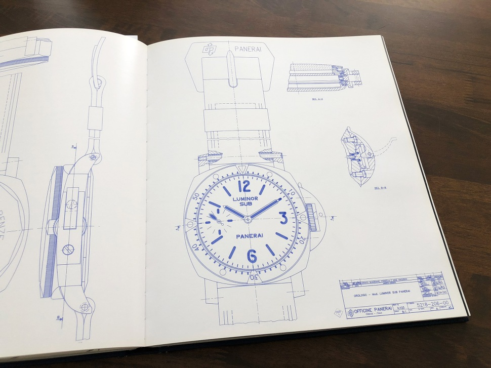 180815-panerai-5218-206-a-blueprint