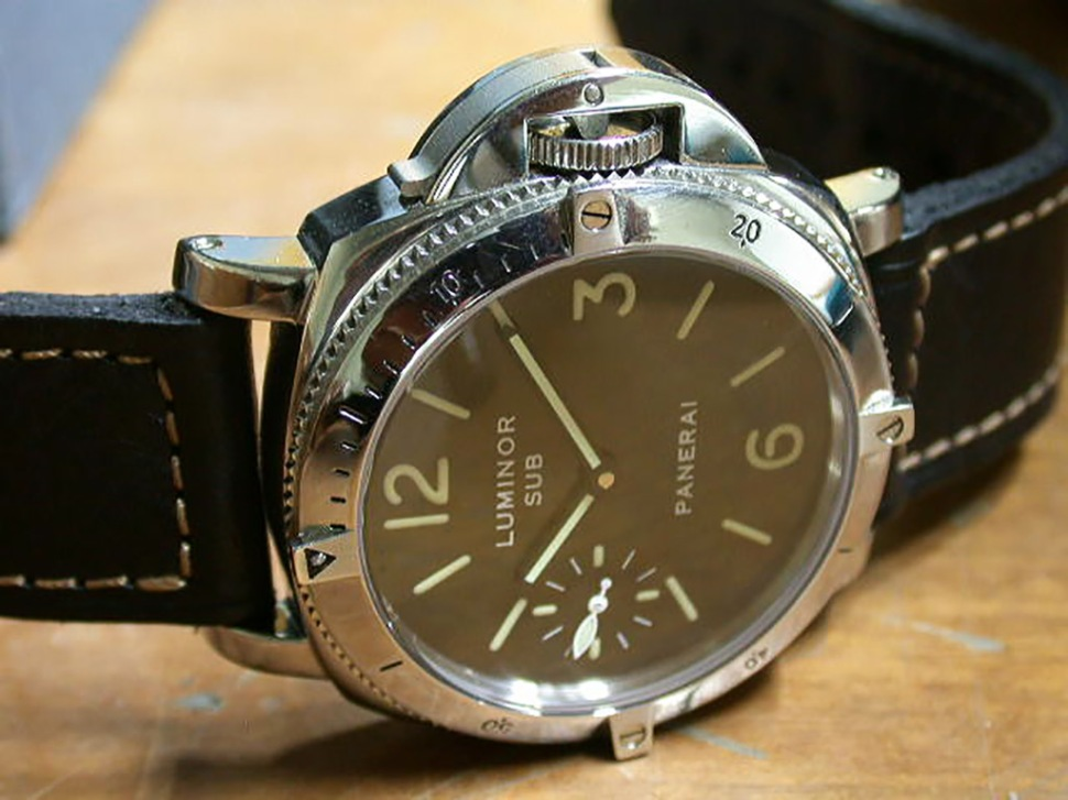 180815-panerai-5218-206-luminor-sub-fake-rinaldi