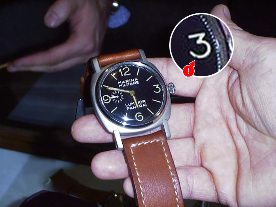 180816-panerai-3646-transitional-matr-no-17-pday-2-cologne