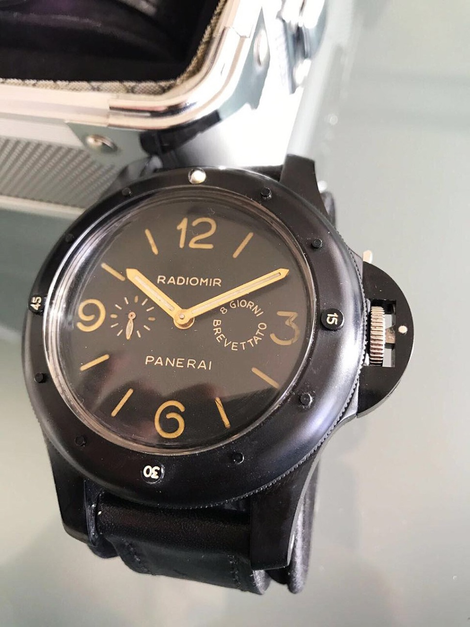 180816-panerai-5218-201-a-gold-plated-send-by-rinaldi-latest-condition