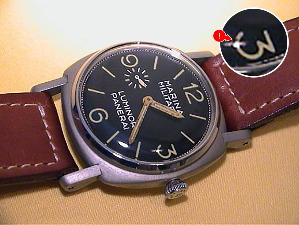 180817-panerai-3646-transitional-matr-no-17-club-panerai-meeting-viareggio-2004-stain