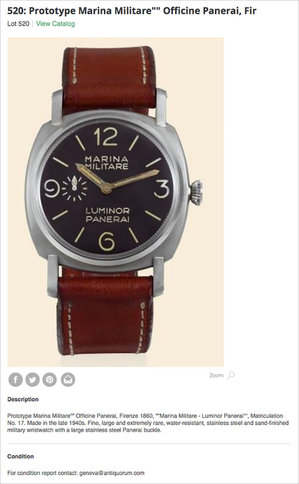 180817-panerai-3646-transitional-matr-no-17-listing-antiquorum-2007