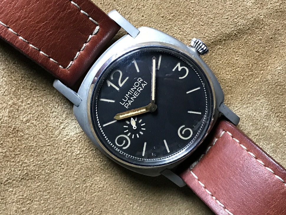 180817-panerai-3646-transitional-matr-no-21-front