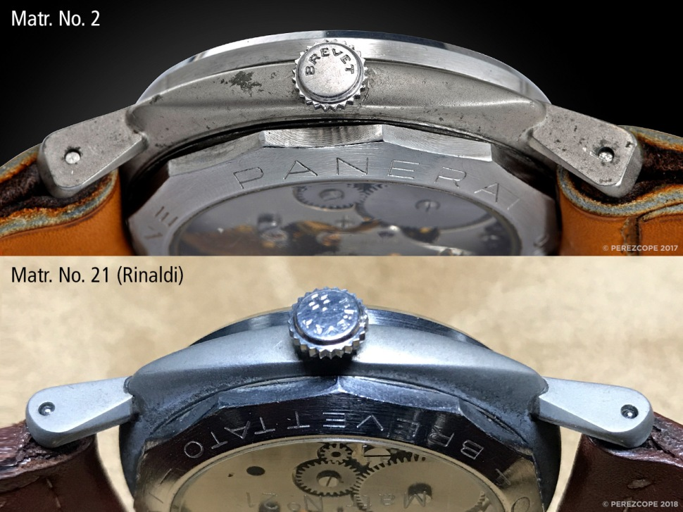 180818-comp-panerai-3646-transitional-matr-17-vs-2-profile