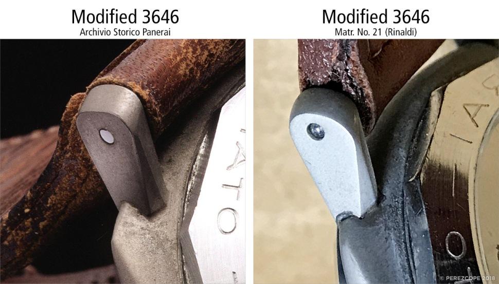 180818-comp-panerai-3646-transitional-matr-21-vs-archivio-storico-panerai-lugs-welding