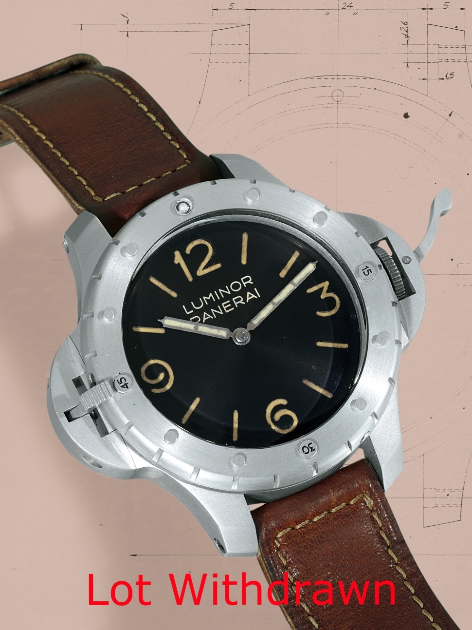 180820-panerai-israeliano-aluminium-antiquorum-2007-rinaldi-fake