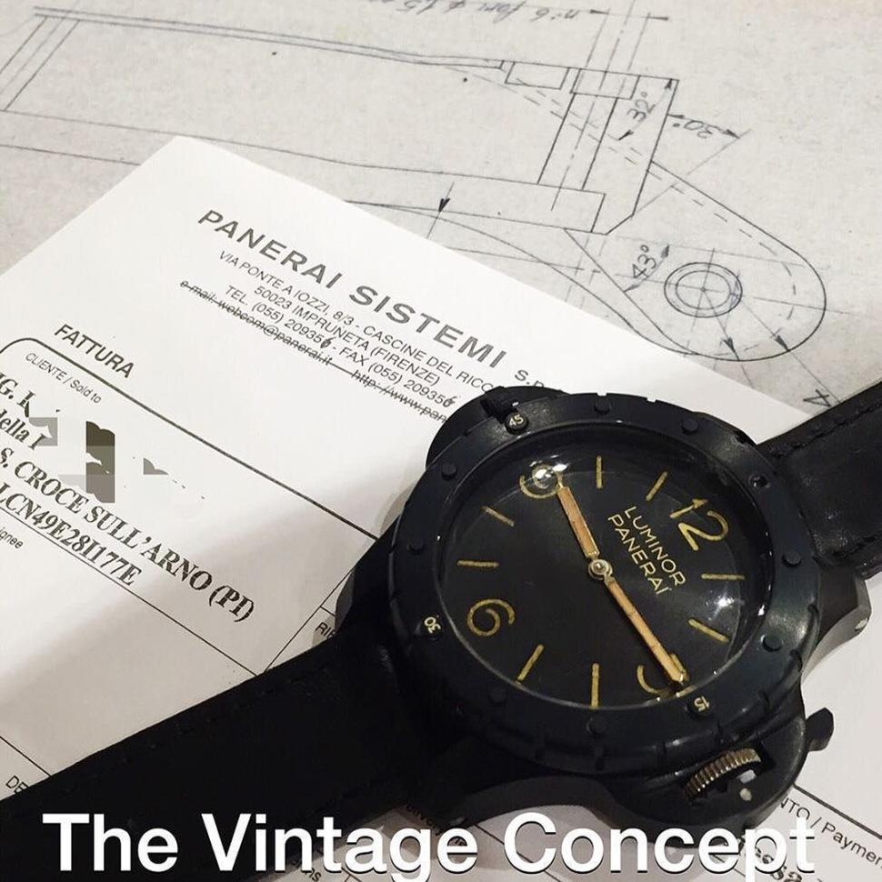 180820-panerai-israeliano-black-pvd-the-vintage-concept-octover-2016-invoice-rinaldi-fake