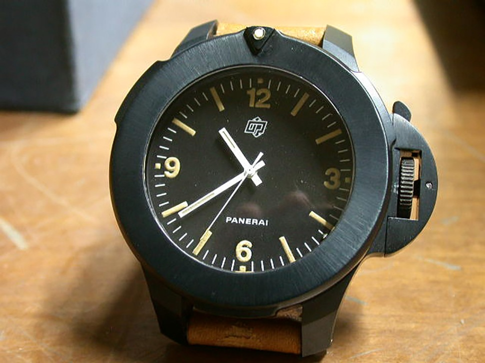 180821-panerai-mille-metri-black-pvd-coated-sent-to-dealers-rinaldi-fake
