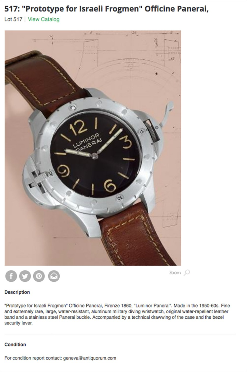 180823-panerai-israeliano-natural-antiquorum-2007-rinaldi-fake-listing