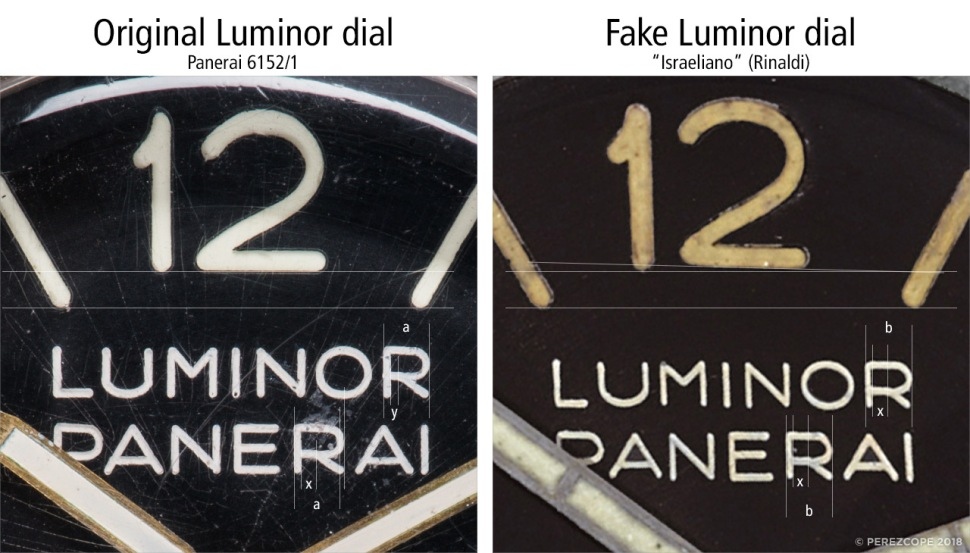 180824-comp-panerai-luminor-dial-6152-1-vs-israeliano-fake-listing