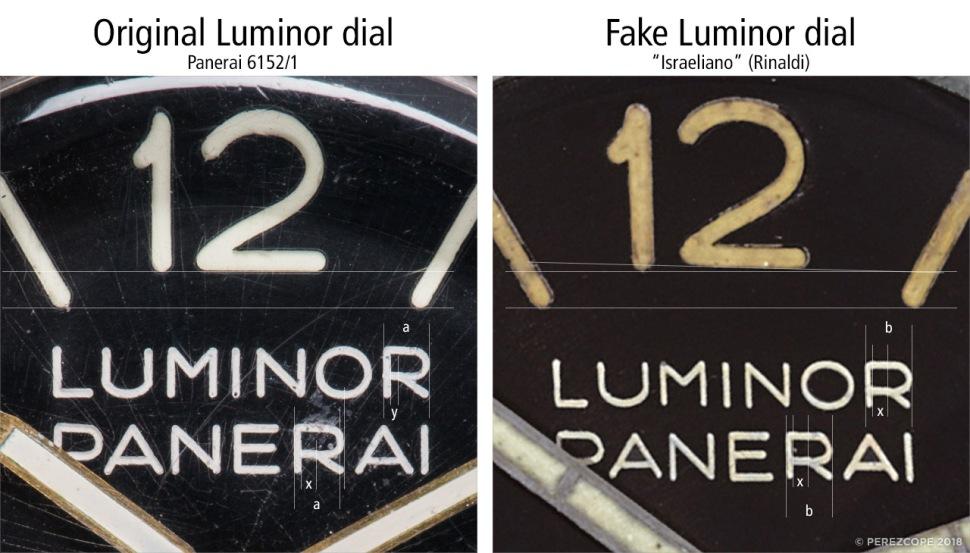 180824-comp-panerai-luminor-dial-6152-1-vs-israeliano-fake-listing