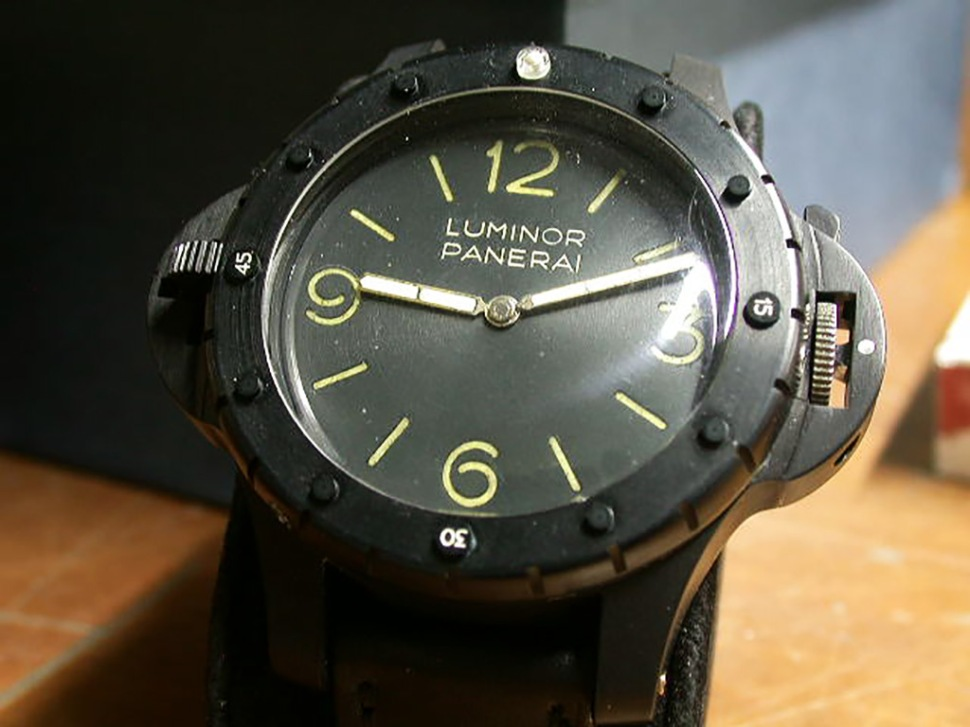 180824-panerai-israeliano-black-rinaldi-fake-sent-to-dealers